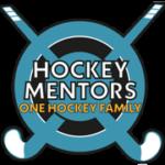Hockey Mentors Logo