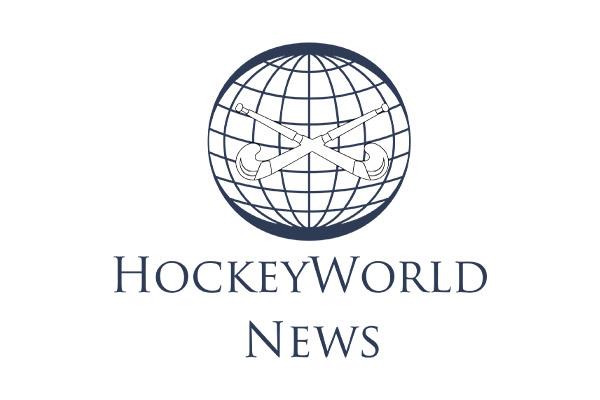 Hockey World News