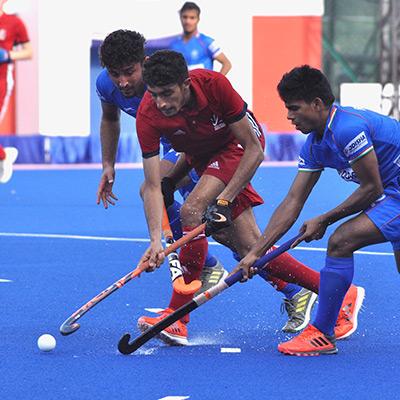 Rohan Bhuhi