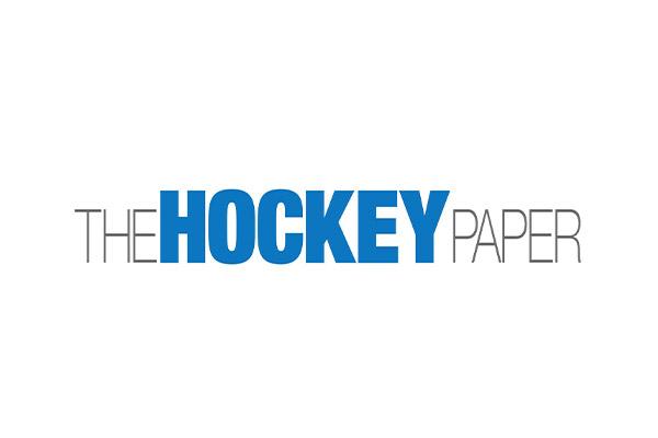 The Hockey Paper